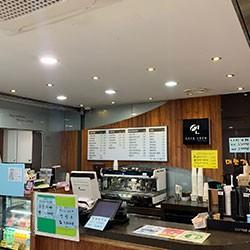 카페연사업단