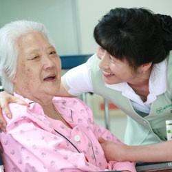 (사)부산돌봄사회서비스(간병…
